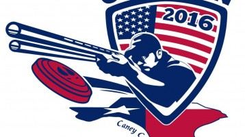 Contingency Plan for U.S. Open at Caney Creek