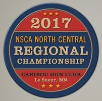 2017 NSCA North Central Regional Championship