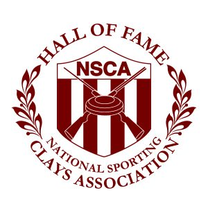 Honor 2017 NSCA Hall of Fame Inductees at Banquet