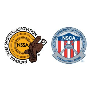 New NSCA Charter Calls for New NSCA Elections