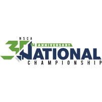 Keep Up With National Championship Scores