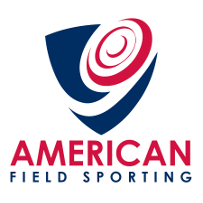 Gamebore Teams With American Field Sporting for AFS Gamebore Classic