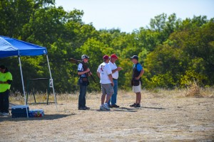 75 Shooters Earn 2016 PSCA Pro Cards