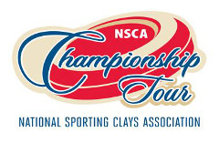 Save the Dates: 2017 NSCA Championship Tour