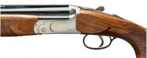 Nationals Gun Giveaway — Win a Gun Just for Registering Soon!