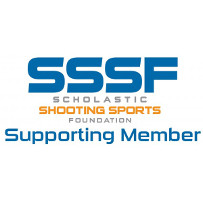 Help Sustain Youth Shooting as SSSF Supporting Member