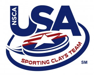USA Sporting Clays Team Prepares to Leave for World English