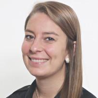 Meet Our New Social Media Manager, Cara Woodard