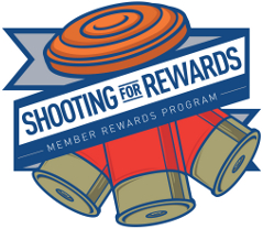 Shooting for Rewards: Shoot More, Earn More Points