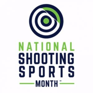 Clubs: List Your Events for National Shooting Sports Month