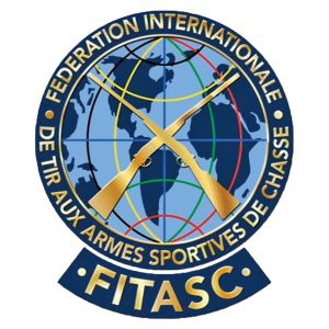 USA Team Brings Home Medals from World FITASC in France