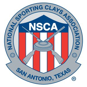 NSCA Certified Instructors: Renew Your Listing