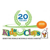 Support Kids & Clays and SCTP at Registered Shoot