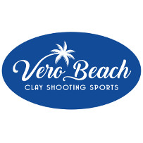 2019 Caribbean Classic – February 6-11, 2019