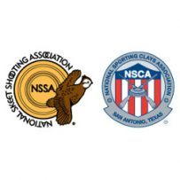 Update from the NSSA Executive Committee