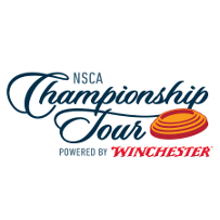 Winchester Is New Title Sponsor of NSCA Championship Tour