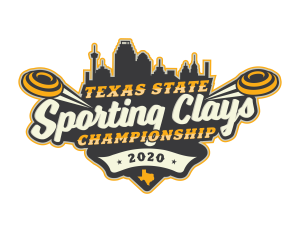 Texas State Sporting Clays Shoot Canceled