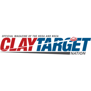 This Month In <i>Clay Target Nation </i>