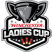 Winchester Announces Ladies Cup for Championship Tour