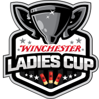 Winchester Announces Ladies Cup for Championship Tour