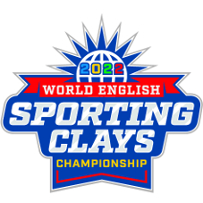 World English Sporting Clays Returns to NSC in 2022