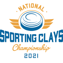 Updated Ammo Policy for National Championship